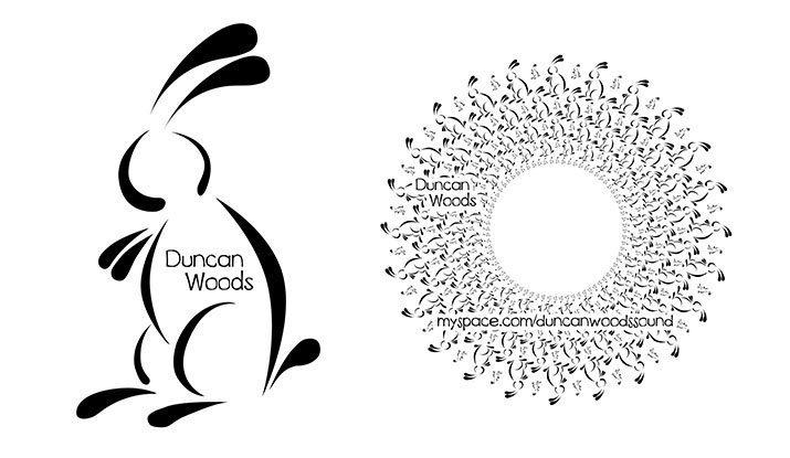 duncan-woods-music-artwork-ep-tokyomagic