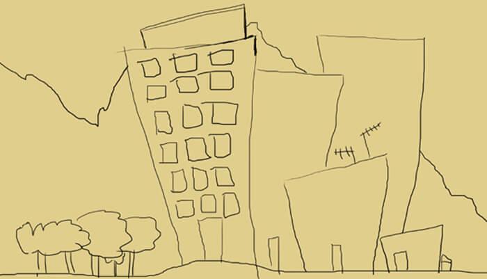 original-sketch-close-up-2