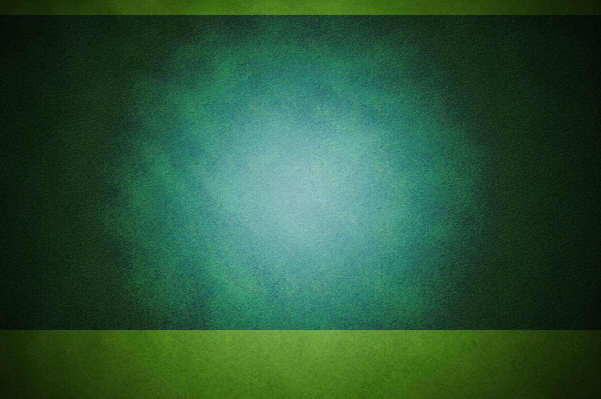 background-texture 3