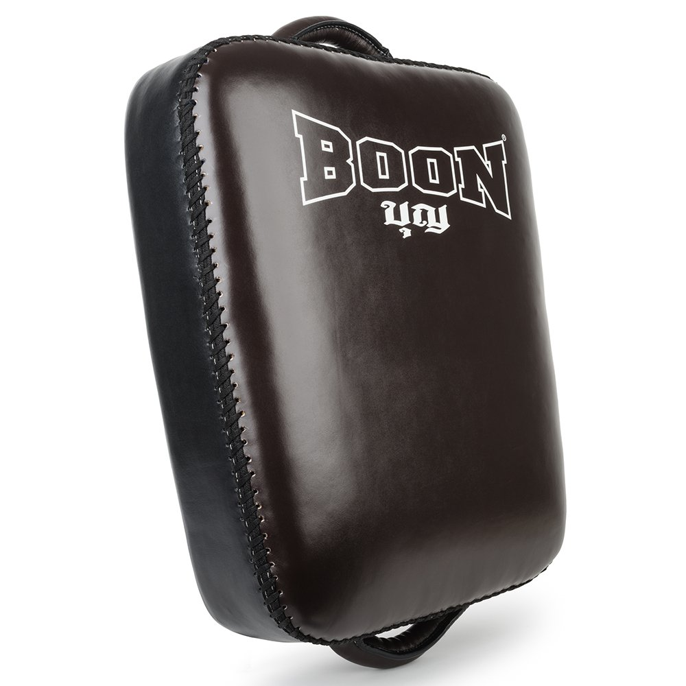 boon-pads-suitcase-brown-1 2