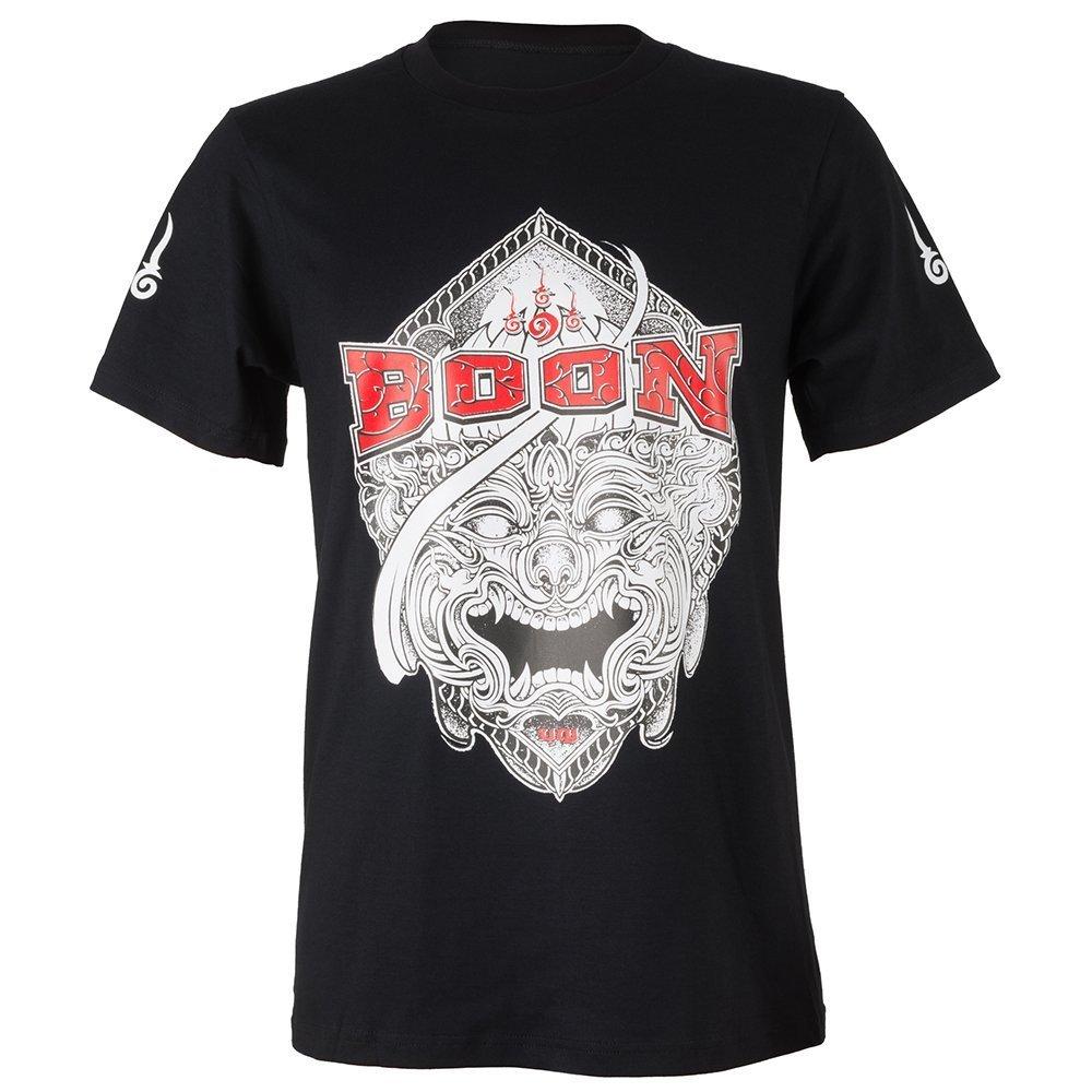 boon-tshirt-hanuman-face