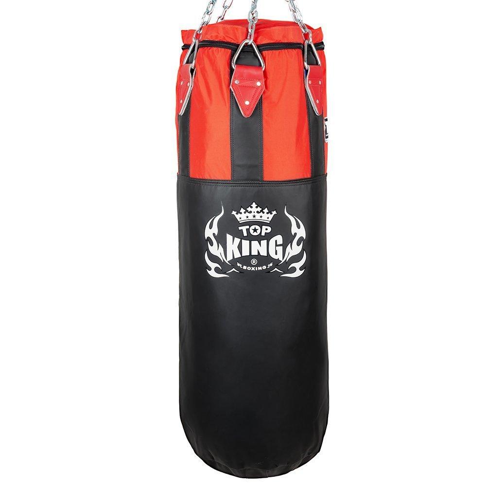 top-king-punch-bag