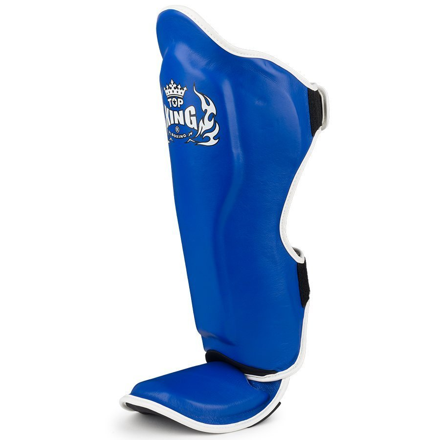 top-king-shinpads-pro-leather-blue_0005s_0002_layer-45