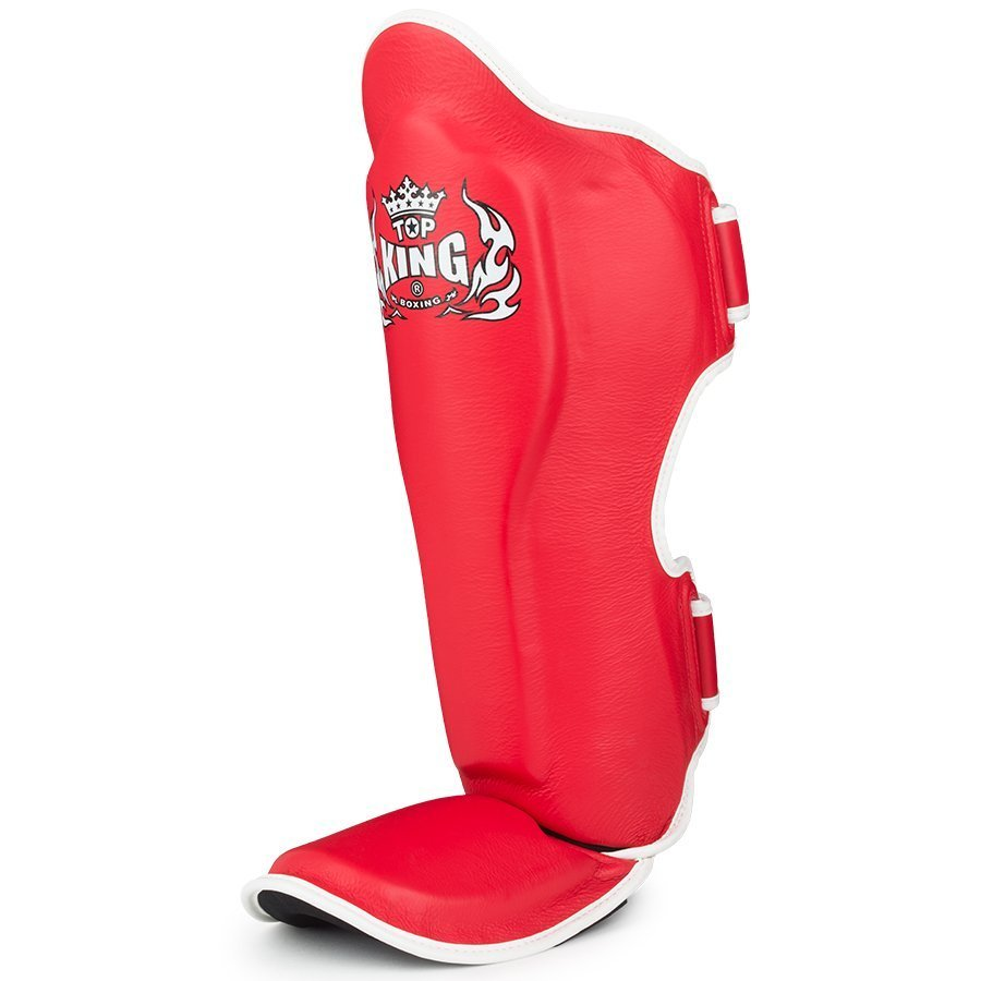 top-king-shinpads-pro-leather-red_0004s_0002_layer-50