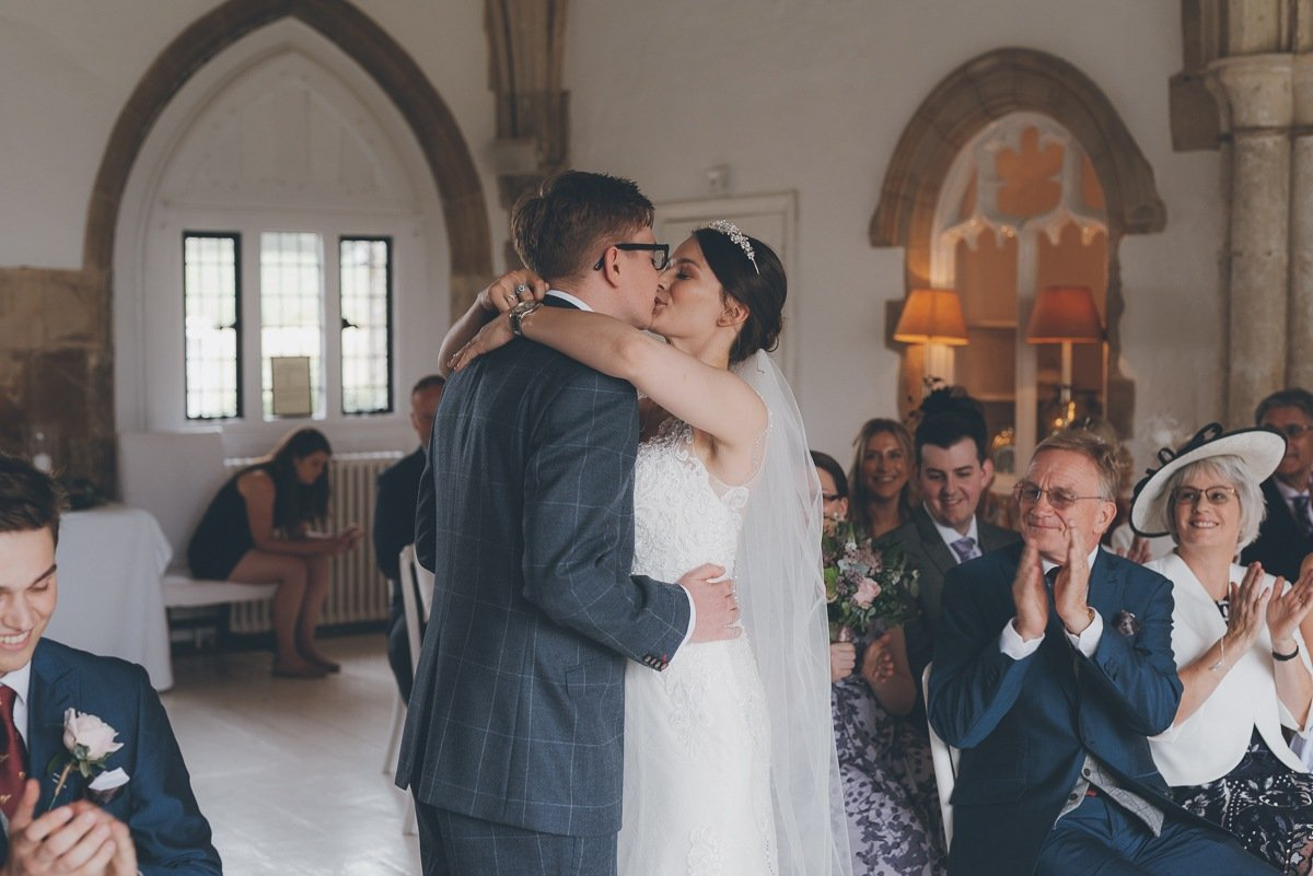wedding photography from Butley Priory, Woodbridge.