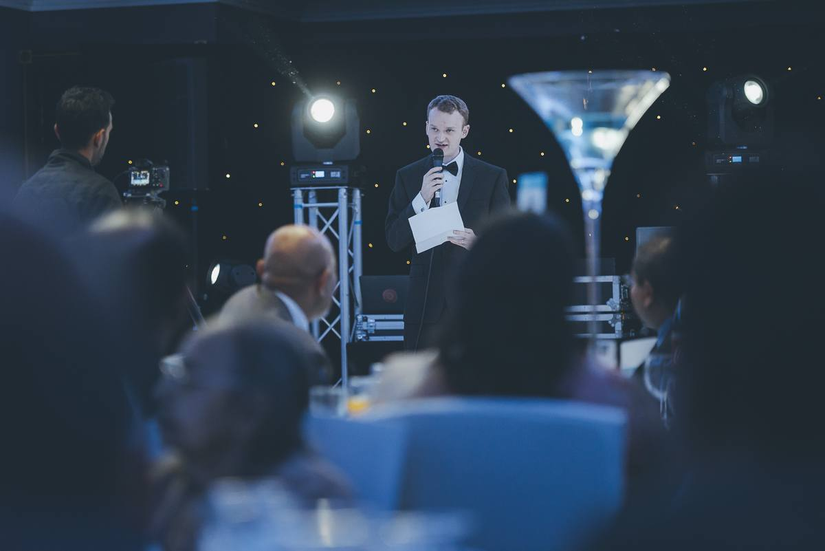 wedding photography from the riverside venue in hounslow