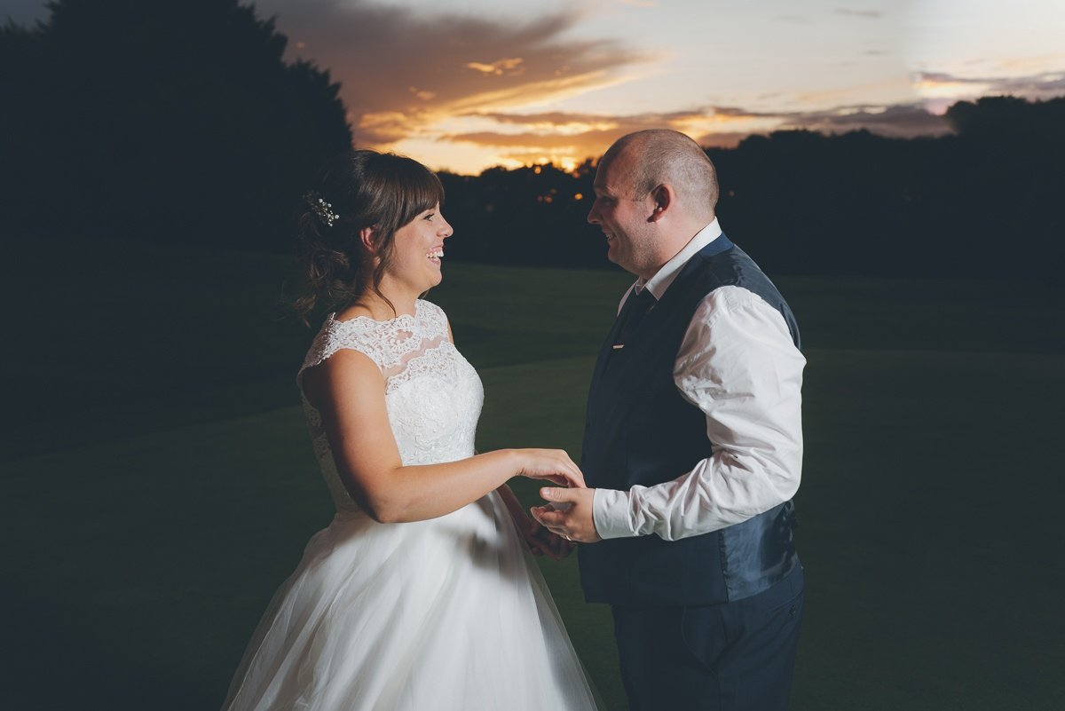 wedding photography from portsmouth registry office