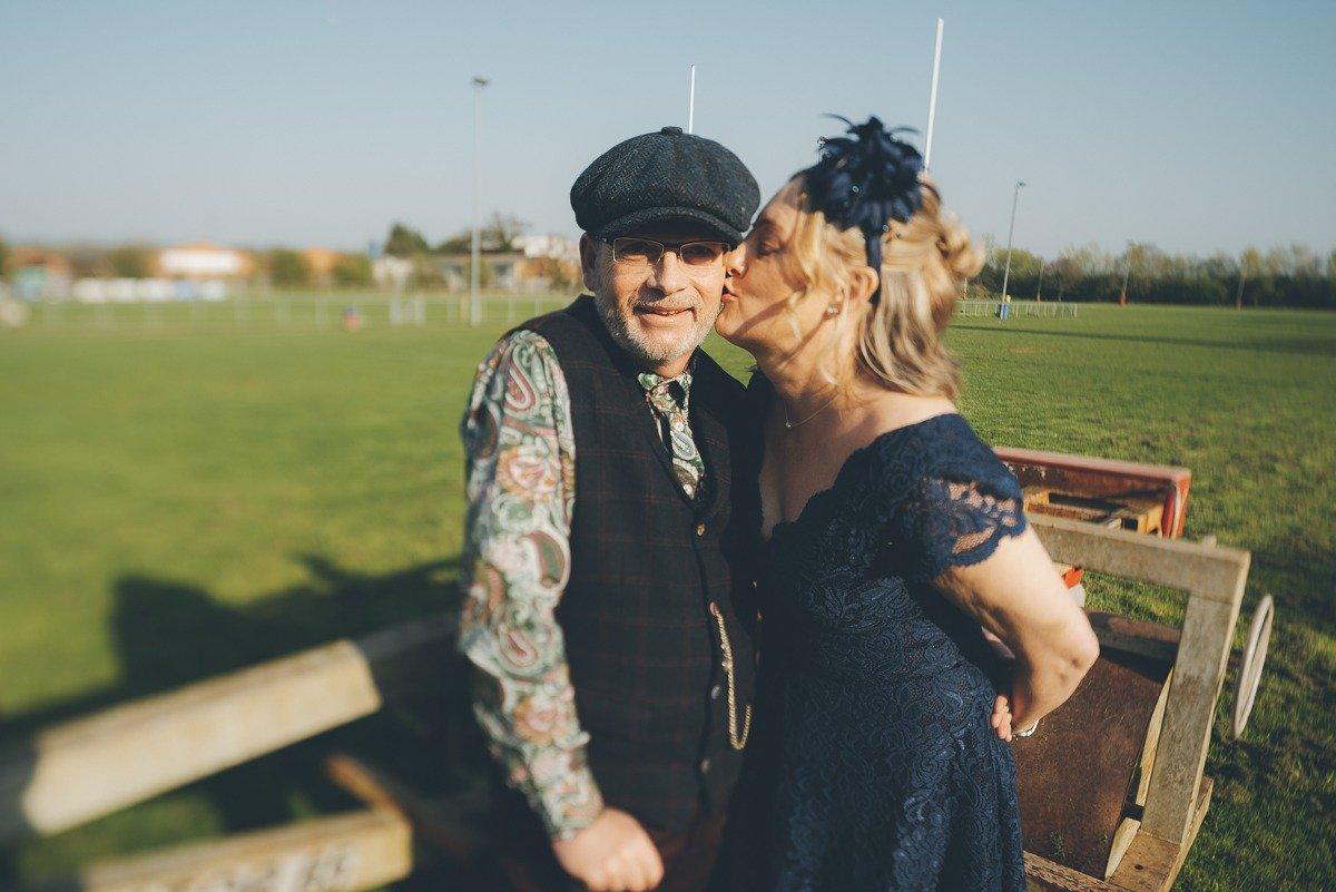 wedding photography from malvern registry office.