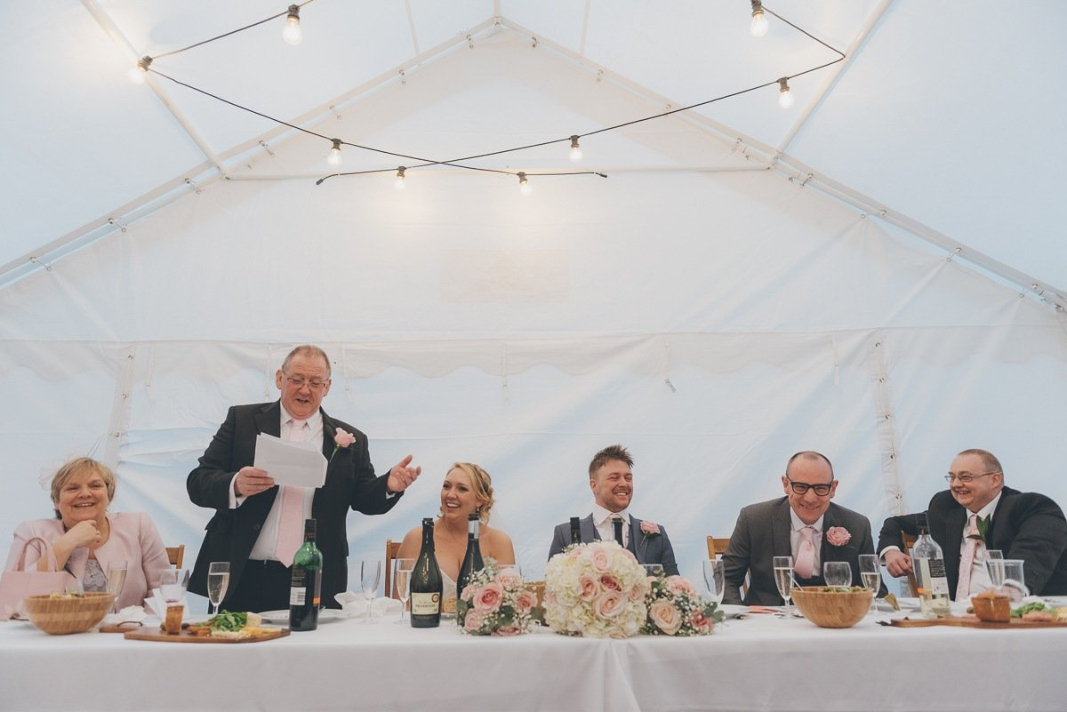 wedding photography from langrish house near petersfield