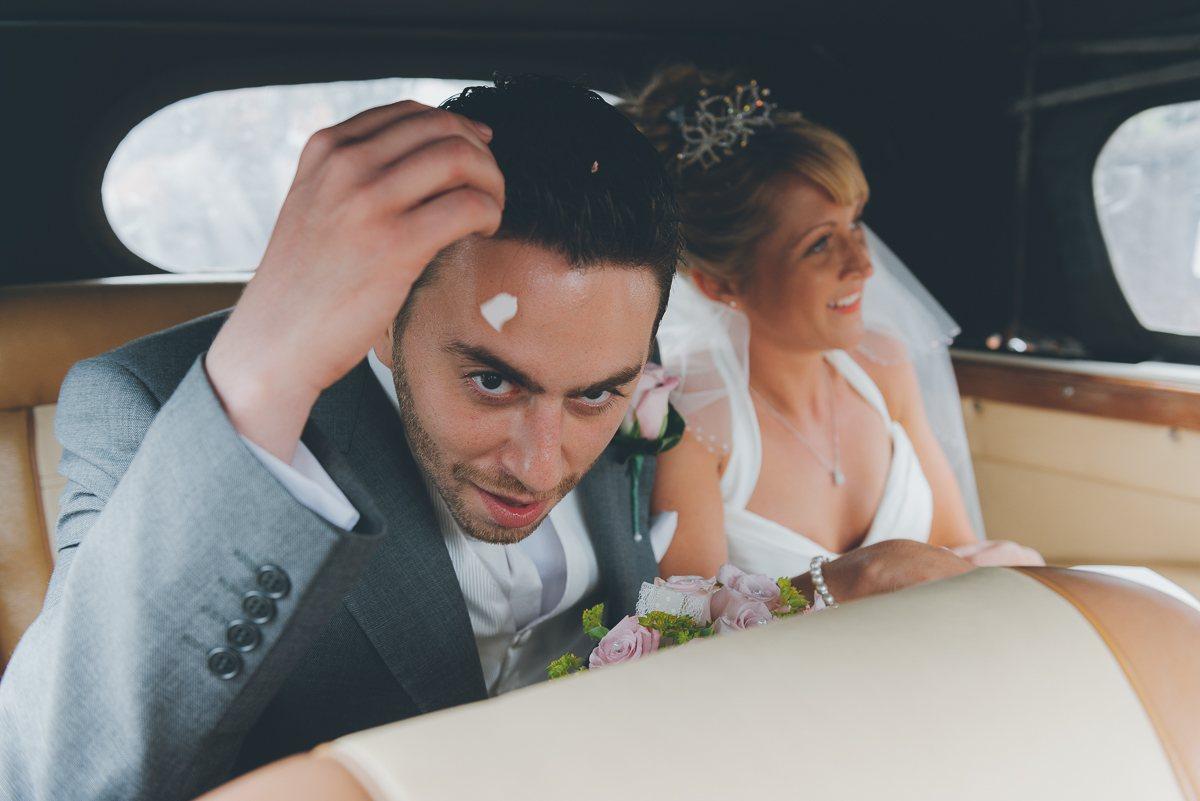 wedding photography from newton house hotel on hayling island